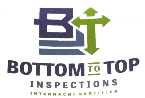 Bottom to Top Home Inspections